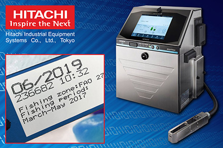 hitachi ux twin образец печати